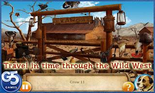 resolviendo puzzles y descubrir algo xd predominan los puzzles