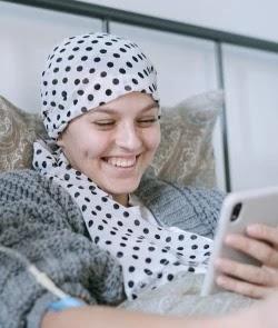 cancer treatment at AIIMS Delhi ichhori.com