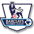 Fulham vs Newcastle Live Streaming Highlights Online Free | Watch Newcastle United vs Fulham Live Stream 10 Dec 2012