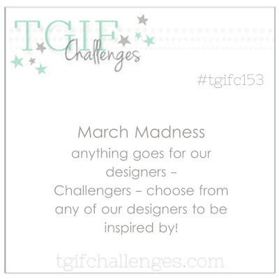 https://tgifchallenges.blogspot.com/2018/03/tgifc153-bonus-week-march-madness.html