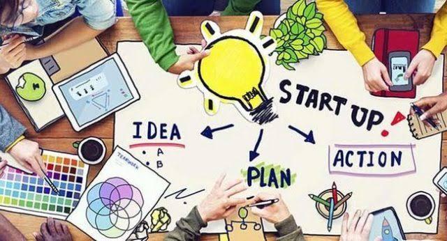Menkominfo Tetap Fokus Pada Pengembangan Startup