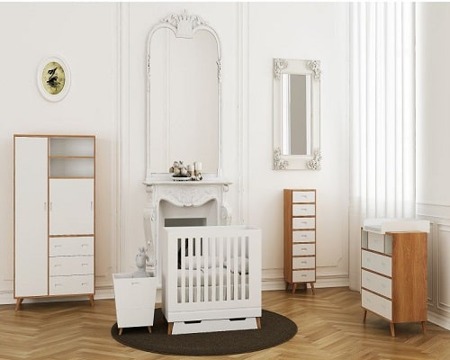 Furniture Luniklo Lollipop