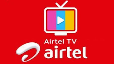 internet tv review, tv channel apps, airtel internet tv price, internet tv providers, watch live cable tv online free, free tv streaming