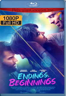 Finales Principios (Endings, Beginnings) (2019) [1080p BRrip] [Castellano-Inglés] [LaPipiotaHD]
