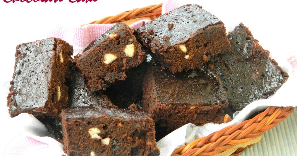 Basic Chocolate Cake Recipe Bbc