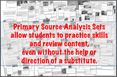 https://www.teacherspayteachers.com/Store/Michele-Lucks-Social-Studies/Category/Analysis-Activities-Images-Lesson-Starters-More/Order:Most-Recently-Posted/Search:primary%20source%20analysis