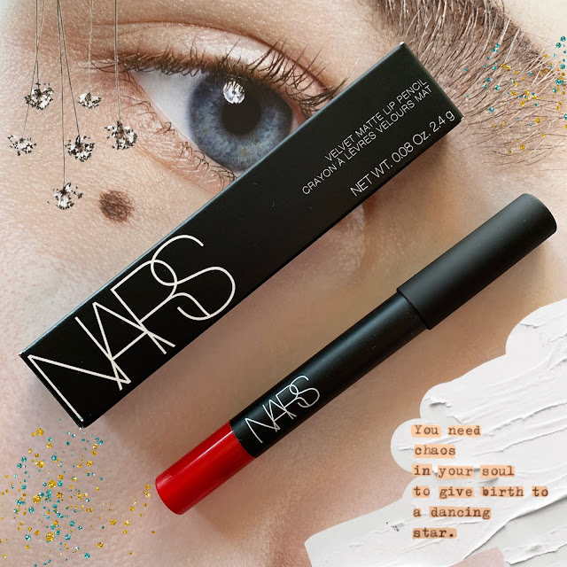 nars-velvet-matte-lip-pencil-dragon-girl-bimba-y-sus-cosas.com.jpg