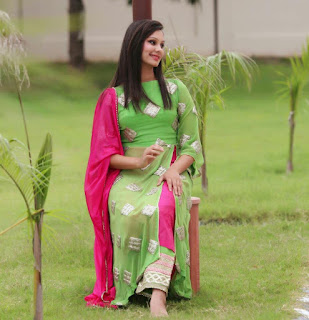 whatsapp punjabi dp punjabi simple suit images punjabi suit images