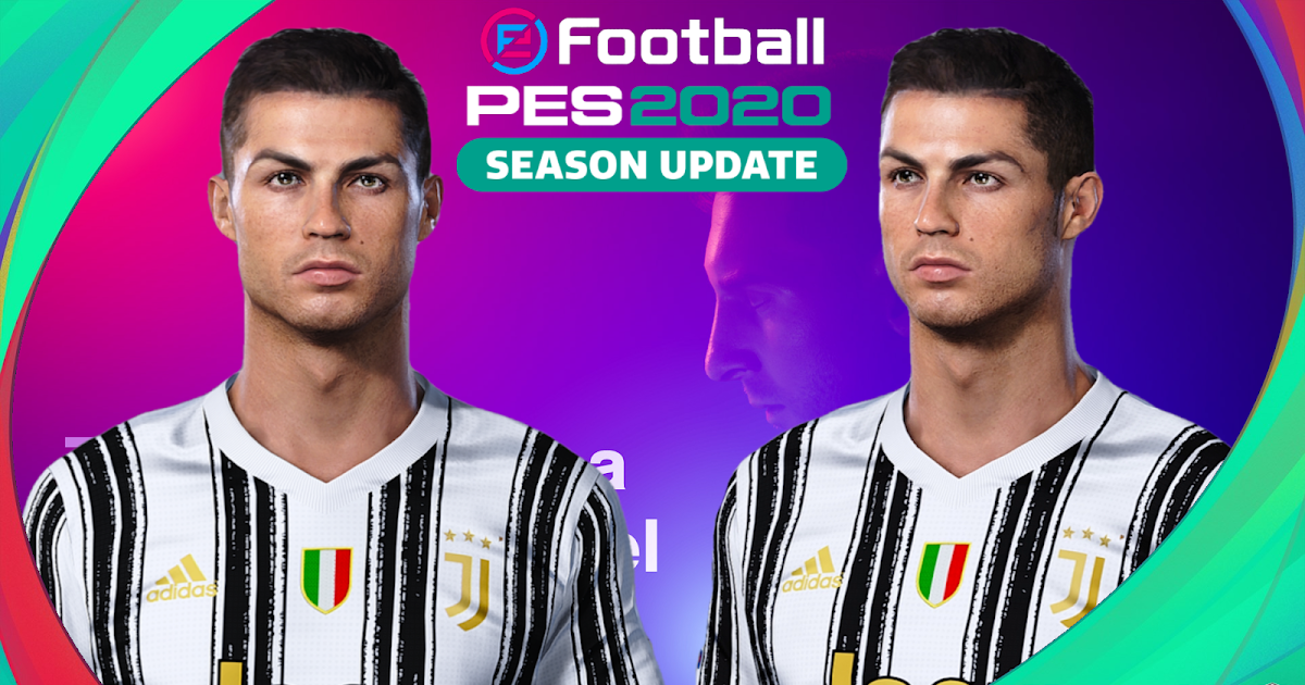 pes 2021 faces cristiano ronaldo soccerfandom com free pes patch and fifa updates pes 2021 faces cristiano ronaldo