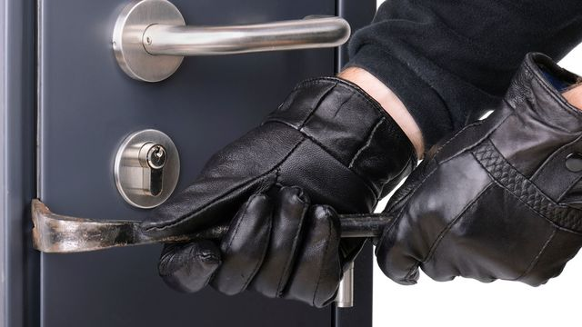 Quels conseils  pour une meilleure sécurité anti-cambriolage ?