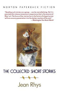 https://www.goodreads.com/book/show/144068.The_Collected_Short_Stories?from_search=true