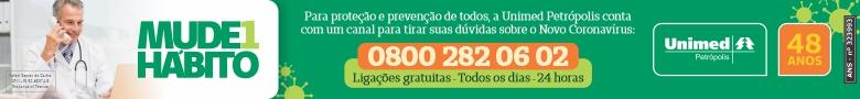https://www.unimed.coop.br/web/petropolis