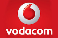 Job Opportunity at Vodacom, Business Developer