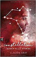 https://www.randomhouse.de/Buch/Constellation-Gegen-alle-Sterne/Claudia-Gray/cbj/e502451.rhd