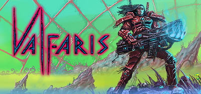 valfaris-pc-cover