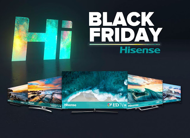 descuentos-del-black-friday
