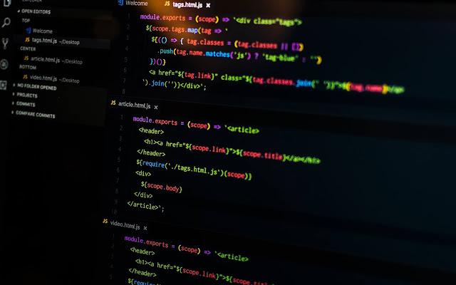 كيفية تثبيت Git على دبيان 10