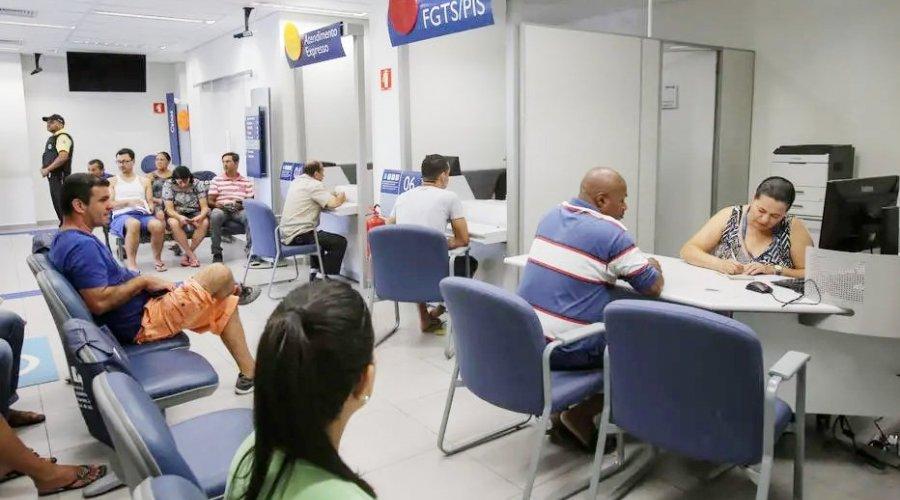Agências Bancárias alteram funcionamento no período Carnaval