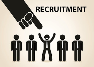 HSSPP Recruitment 2016