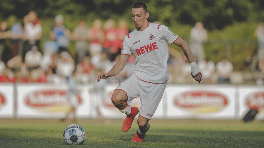 1 Fc Köln Wechselgerüchte