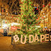 7 trải nghiệm dịp Giáng Sinh tại Hungary (p1)
