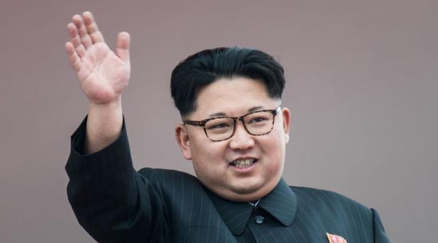 Mengenali Masa Muda Dari Kim Jong Un Yang Akan Membuat Anda Heran
