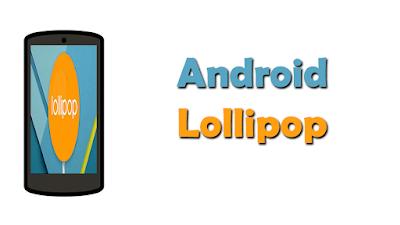 Indonesia ke Lollipop Dengan dan Tanpa PC Berhasil...Cara Upgrade OS Android Samsung S4 ke Lollipop