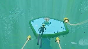 ABZU Game Setup Free Download