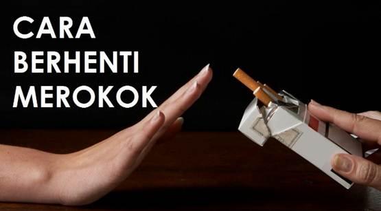 Perokok Berat Bisa Bersihkan Nikotin di Paru-paru dengan 6 Makanan Ini