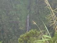Desa Pranten Bawang Batang