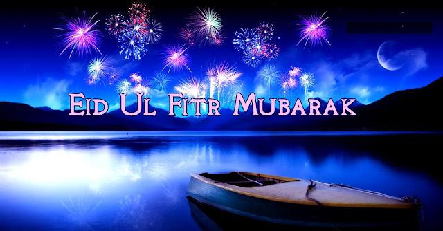 image of eid 2016