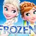 Frozen 2 Movie Review Frozen 2 Full Movie Download Frozen 2 Movie Cast And Crew Full Movie Story Screenplay,Frozen 2 cast,frozen 2 trailer,frozen 2 full movie 2019 download
