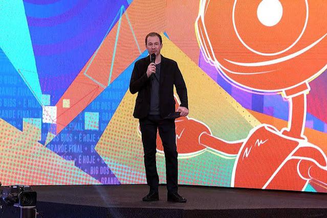 Globo estuda a possibilidade de exibir duas edições do Big Brother Brasil por ano