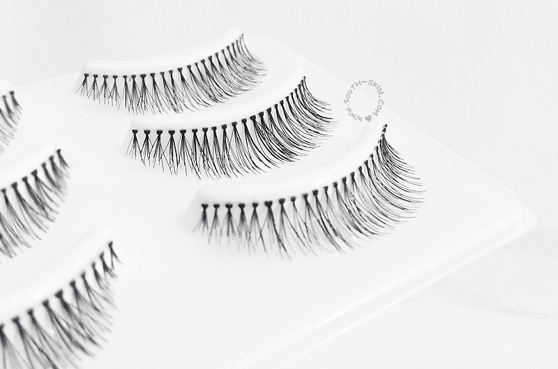 sulamit-twinkle-twin-faux-eyelashes