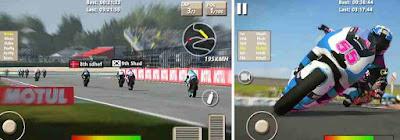 game motogp Speed MotoGP Racing Pro