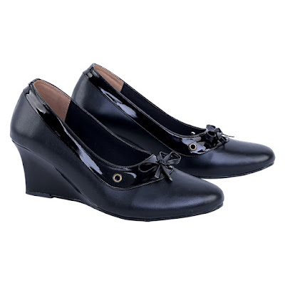 Sepatu Patofel Wanita Catenzo SM 271