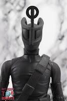 Doctor Who 'The Keys of Marinus' Figure Set 32