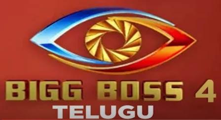 bigg-boss-telugu-season-4-host-start-date-contestants-list