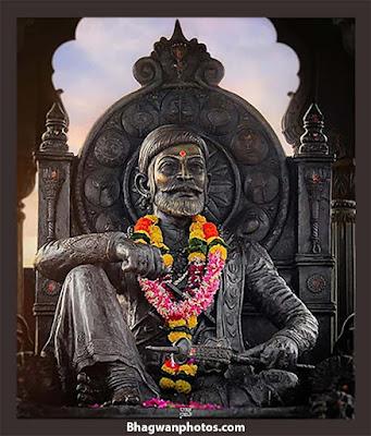 Shivaji-Maharaj-Ki-Photo2