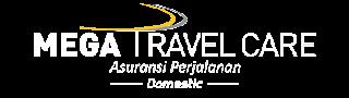 logomega travel care