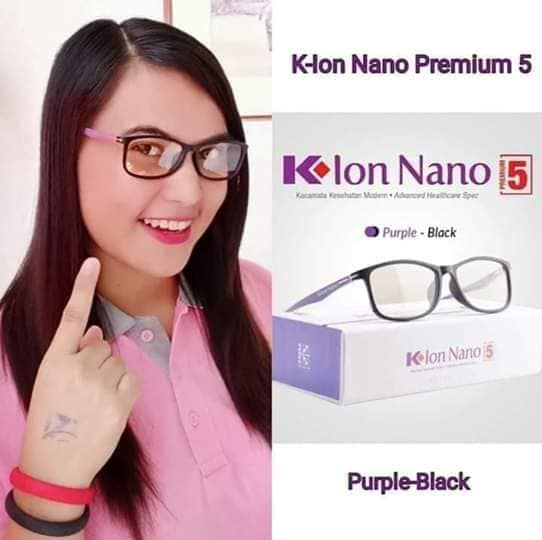 https://www.k-ionnano.xyz/2019/05/bagaimana-kacamata-k-ion-nano-bisa.html