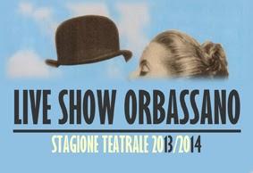 Associazione Culturale Mulino Ad Arte Compagnia Teatrale