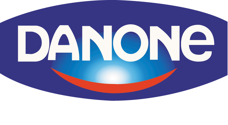 Everything About All Logos: Danone Logo Pictures