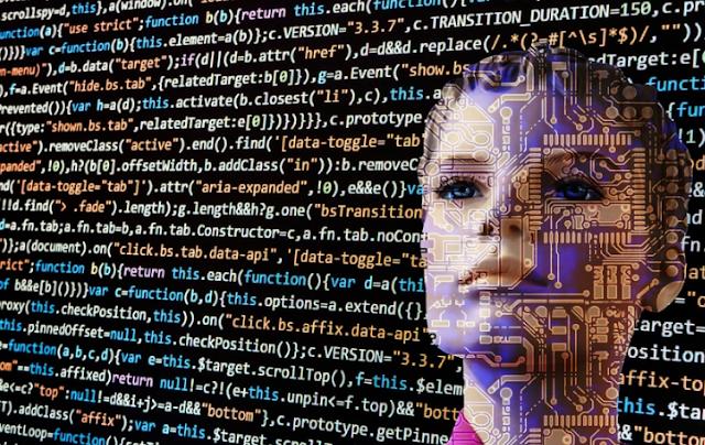 شرح Media.net افضل بديل ادسنس 2021
