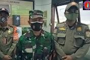 Tiga Pilar Kelurahan Duri Selatan Ucapkan HUT Kota Jakarta Ke 494 Tahun