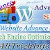 वर्डप्रेस Website का Advance SEO (Search Engine Optimization) कैसे करें