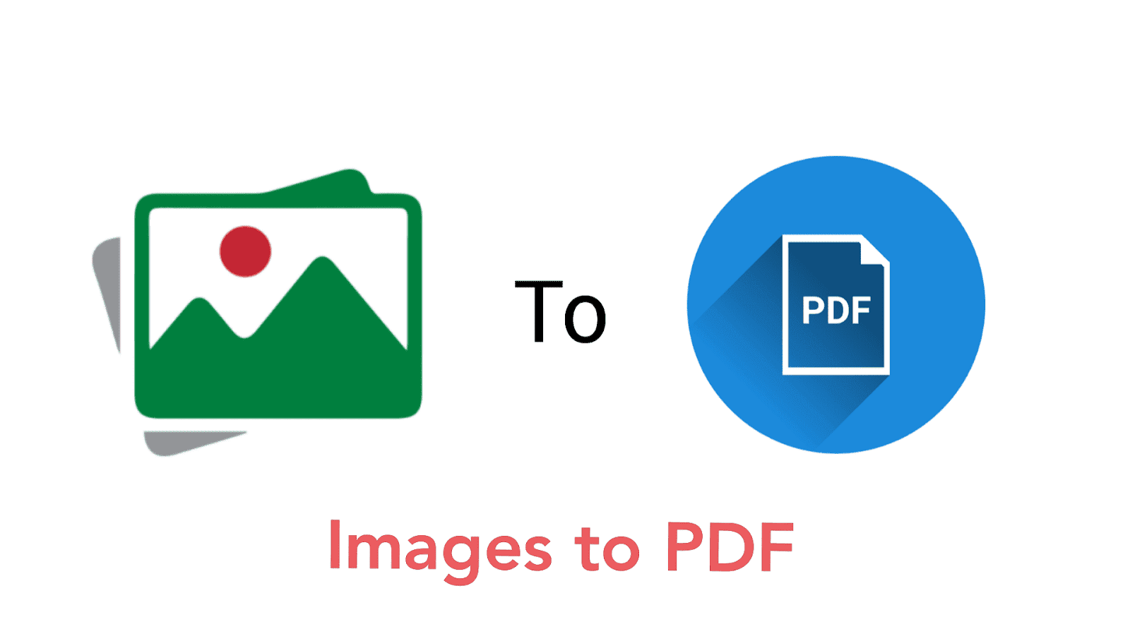 Image Ko PDF Kaise Banaye | JPG Se PDF Kaise Banaye in Android