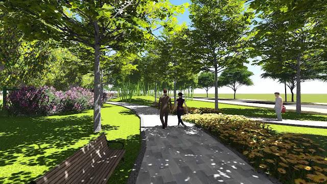 chung cu flc garden city