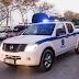 Δολοφονία Τοπαλούδη: «Μετά το βιασμό το κορίτσι μου φοβάται για τη ζωή της»