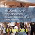 Congreso Internacional: Hispanismo e hispanismos. 2018